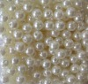 pearl color beads