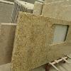granite countertops,vanity tops