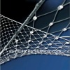 2012 Wire Rope Mesh (304 or 316)