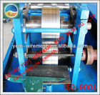 Factory !!!! Cheap!!!! scourer machine/scourer making machine/cleaning ball machine)