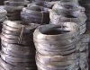 black annealed wire (soft and good quality)