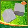 Damp-proof EPS Cement Core Composite Sandwich Panel