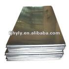 Aluminium sheet A6061