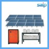 2012 Newest SP-3000L/SP-3000H Solar system Solar Generator