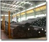 Furniture steel tube/pipe