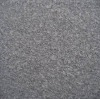 g343 grey granite