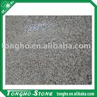 g682 rugsty granite stone