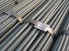 Hot rolled reinforcing steel deformed bar HRB400 HRB335
