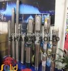motor submersible dc pump