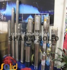 motor submersible dc pump