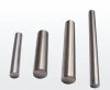 Nickel Rods and Bars Nickel 200,Nickel 201
