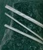 Hot Dip Galvanizing Threaded Rod