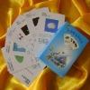 Customized Study Cards