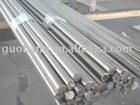 Incoloy800HT/1.4959/N08811 steel round bar/rod