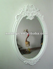 picture frames wholesale wall decoration