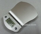 New cheap kitchen scale in irregular shape