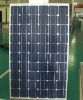 High Efficiency Monocrystalline Silicon Solar Module 250Watt TUV/CE