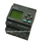 xLogic Micro PLC,programmable logic controller,alternative of Siemens LOGO!