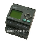 xLogic Micro PLC,programmable logic controller,alternative of Siemens LOGO!
