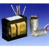 Ballast for Pulse Start Metal Halide lamp from 175W to 1000W