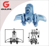 suspension clamp(overhead line fittings,electric fitting)