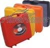 Butane stove _ BDZ-153 _ CE approved _ REACH