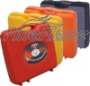 Butane stove _ BDZ-153 _ CE approved _ REACH