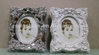DI-DDF097 2012 euro photo frame french style picture frames new design