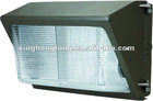 70w-150w Wall pack light