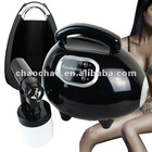 professional spray tanning machine / air compressor for tanning - new model