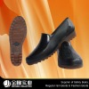 shoes style JX-022