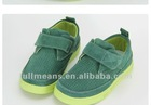 2012 children shoes