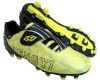 2012 Hot Selling Football Shoes