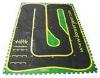 EVA offset printing mats