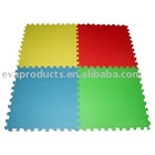 Play & Sports Mats (EVA foam)/EVA foam interlocking playing mats /Soft-Link Mat/Eva Puzzle Mats