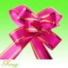 Butterfly Pull flower ribbon For Gift Wrap