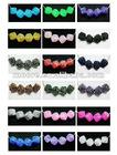 Square Resin Rhinestone Beads Wholesale RRB38