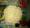 non-noodles Instant