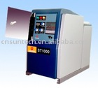 Hot melt adhesive machine / Hot melt tank /Coating machine