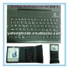german keyboard for ipad 2 case