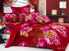 superior quality bed sets for sale/cheap bedding sets