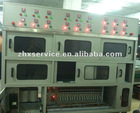 We sell good quality electronic tooling aging test machine