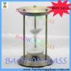 Hot Sale Elegant Design 10 to 30 Minutes Vintage Sand Clock