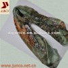 BEACH SCARF 1233 new fashion scarf,polyester printed animal big large scarf