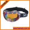designer ski goggle,eye protection goggle,snowboard goggle