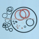 High quality OEM customized o-ring with competitive price