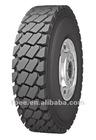 18.00R25Radial OTR Tire/Tyre