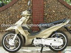 110cc cub motorcycle spark