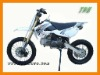 2012 New 160cc Pitbike Dirtbike Motorcycle Motocross