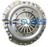SL01-16-410 Clutch Cover for KIA use